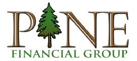 Hard Money Lender: Pine Financial Group