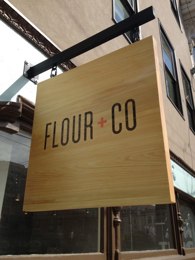 Storefront Signs - How to Choose the Right Sign For Your
