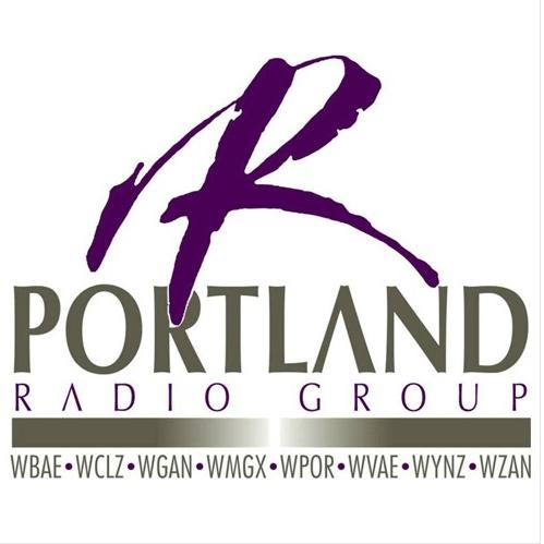 radio advertising ideas by potland radio group