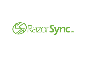 RazorSync User Reviews and Pricing