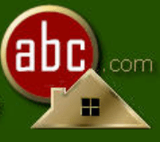 real estate abc Choosing a Realtor