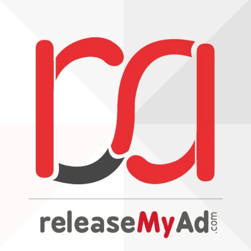 radio advertising ideas by releaseMyAd