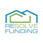 Resolve Funding