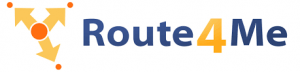 route4me reviews