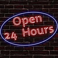 salon hours salon marketing