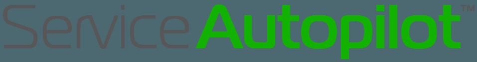 service autopilot reviews