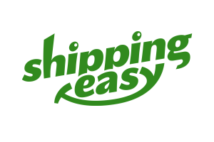 shippingeasy reviews