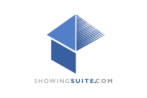 Showing Suite User Reviews & Pricing
