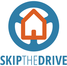 skipthedrive remote workers