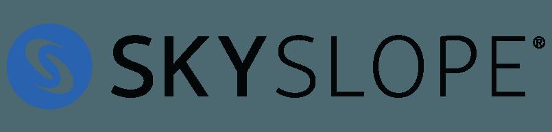 skyslope reviews
