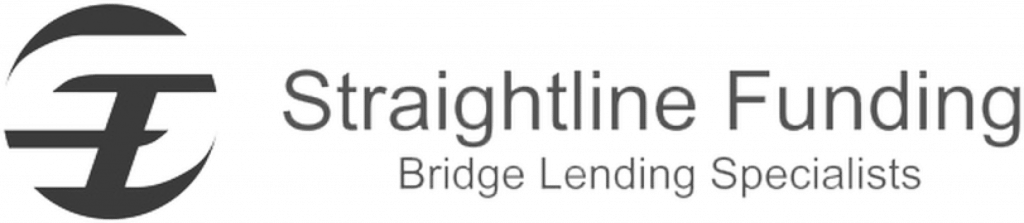 Hard Money Lender: Straightline Funding