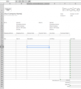 small business invoicing how to write one and deal with unpaid invoices