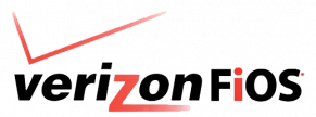 verizon fios business internet providers