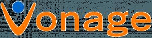Vonage - ringcentral competitors