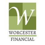 Worcester Financial