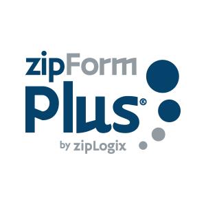 zipForm Plus