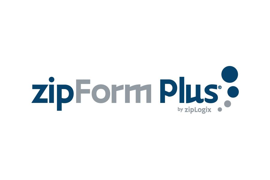 zipform plus user reviews & pricing