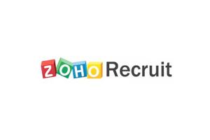 Zoho Recruit User Reviews & Pricing