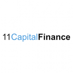 11 Capital Finance LLC