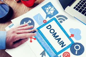 4 Ways to Get a Free Domain Name (And Website)