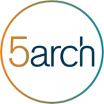 5 Arch Funding Corp.