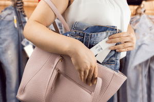 5 Steps to Reduce Retail Theft & Shoplifting In Your Business