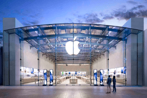 What retailers can learn from Apple Store