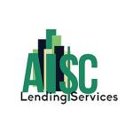 AISC Lending Services