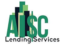 Hard Money Lender - AISC Lending Services