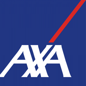 AXA: Business Succession Planning