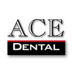 Ace Dental