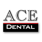 Ace Dental reviews