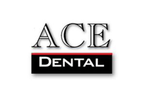 Ace Dental User Reviews, Pricing & Popular Alternatives