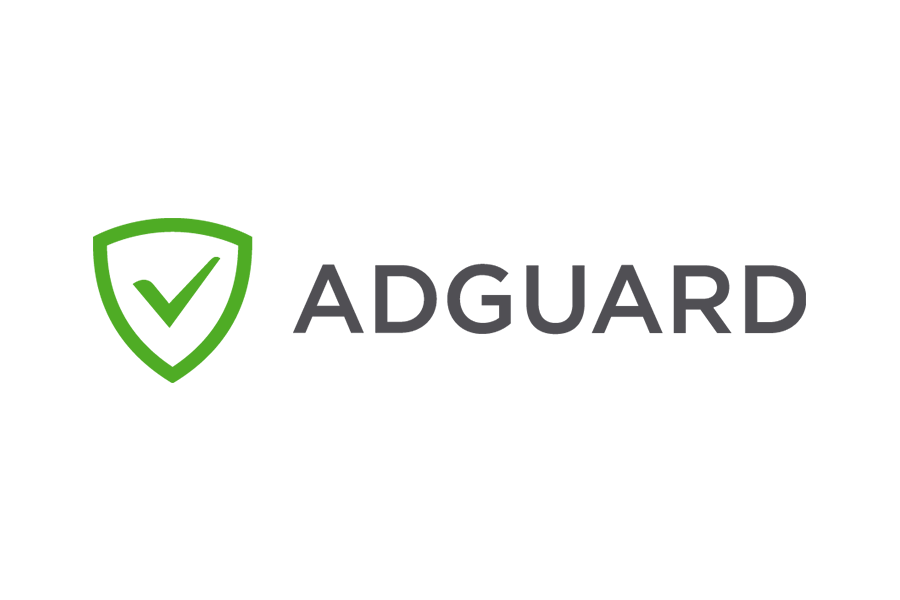activation key for adguard 6.2