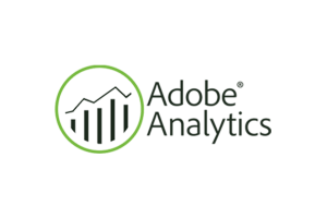 Adobe Analytics User Reviews, Pricing & Popular Alternatives