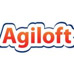 agiloft reviews