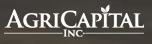 Hard Money Lender - Agri Capital Inc.