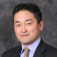 Alex Kim - Business Succession Planning