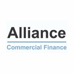Alliance Commercial Finance