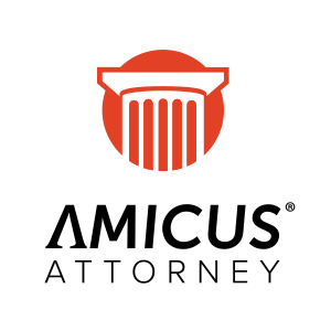 Amicus Attorney Reviews
