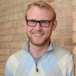 Crowdfunding Fulfillment quote - Anthony Watson, ShipBob