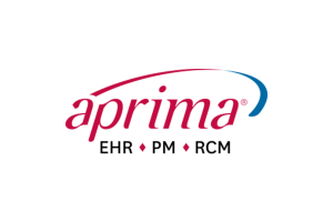 Aprima User Reviews, Pricing & Popular Alternatives
