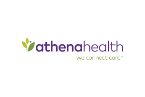 AthenaHealth User Reviews, Pricing & Popular Alternatives