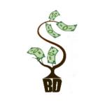 BD Funding
