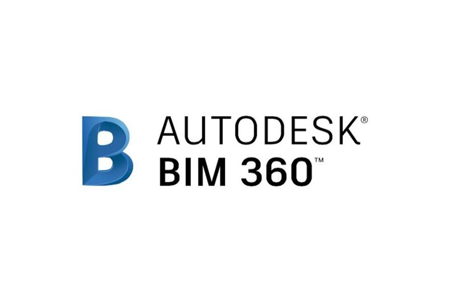 2019 BIM 360 Field Reviews, Pricing & Popular Alternatives