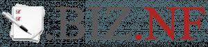 BIZNF - Free Domain Name