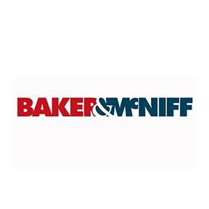 Baker & McNiff