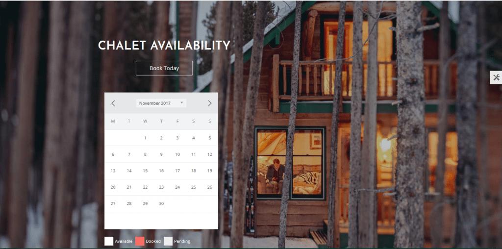 Bellevue wordpress travel themes