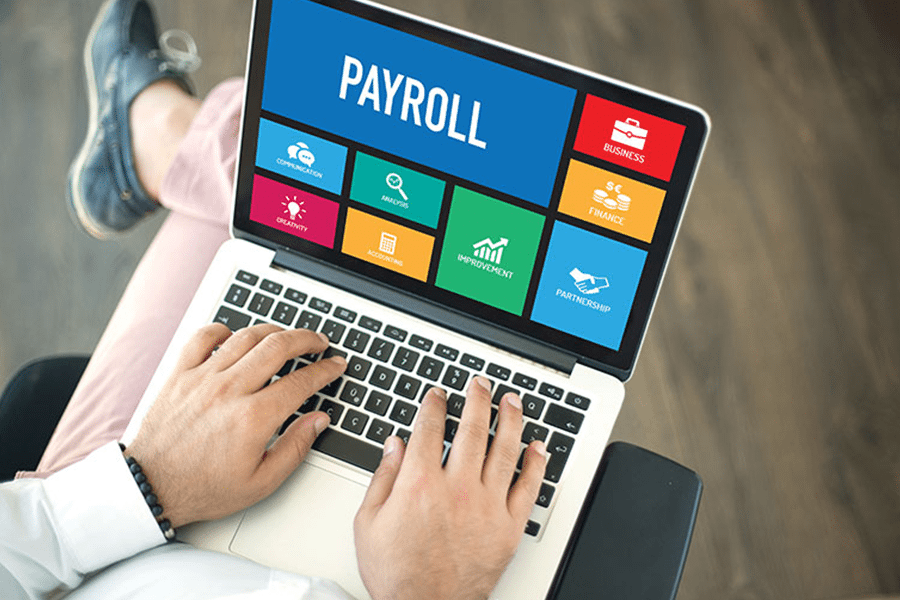 ADP vs Paychex vs Gusto: Who's The Best Payroll Provider for 2018?
