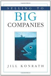 Big Companies-Best Sales Books